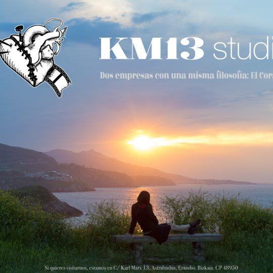km13-Studio-despues-de-un-dia-largo