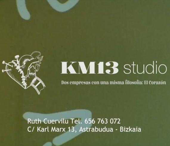 km13-studio_viernes-pelicula-tattoo-spot
