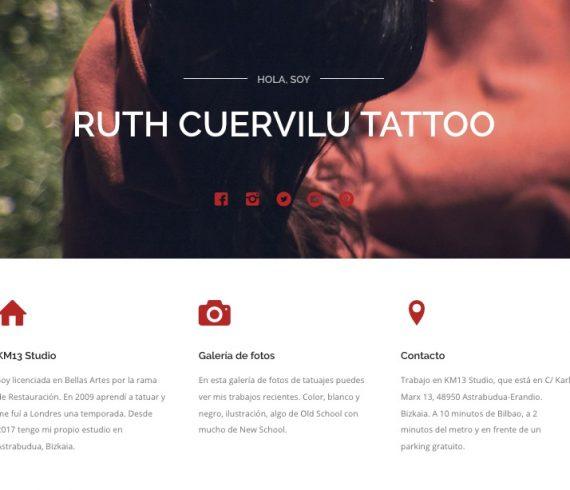 ruth-cuervilu-tattoo-nueva-web-de-tatuajes-km13-studio