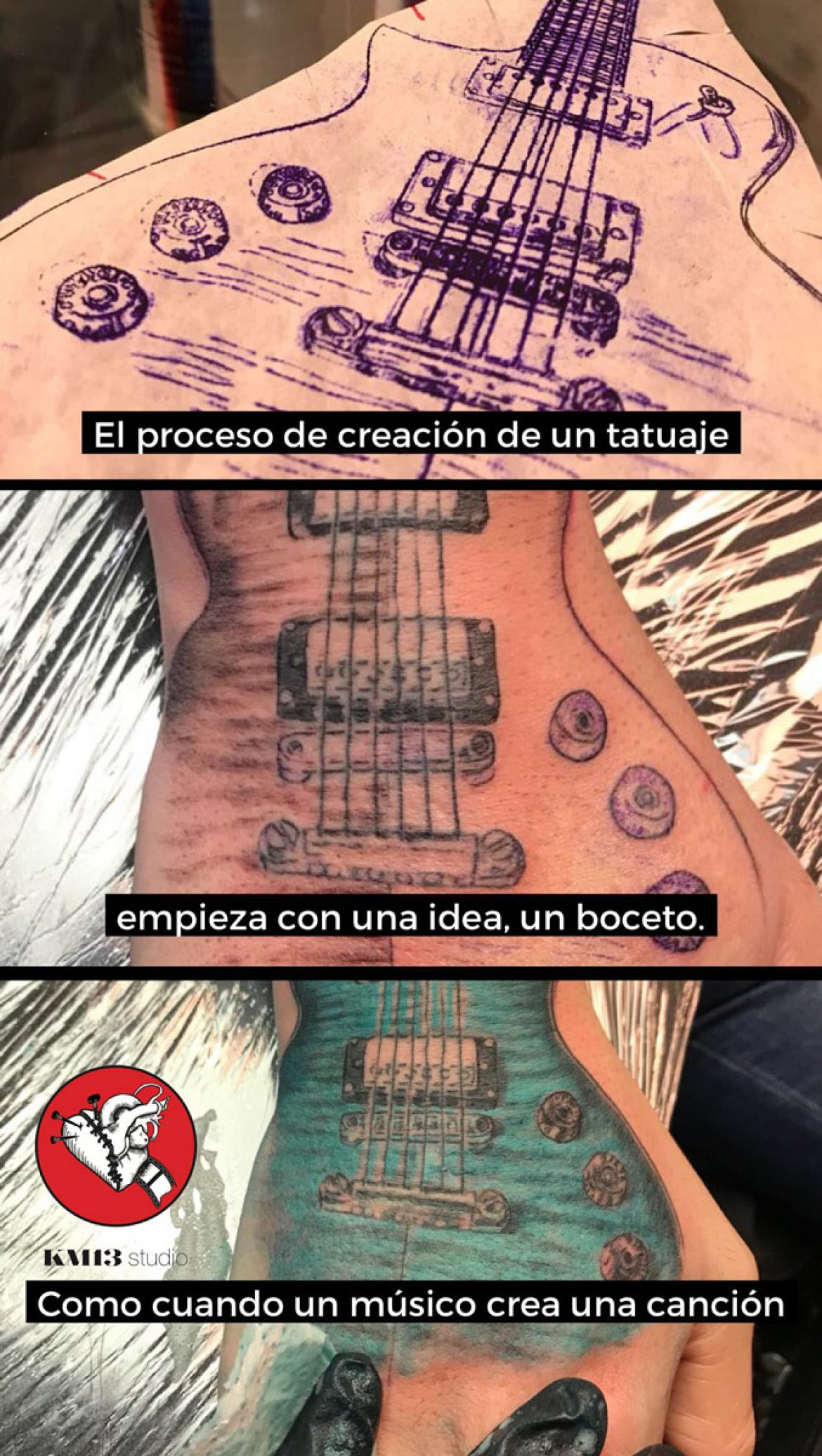 km13-studio---guitarra