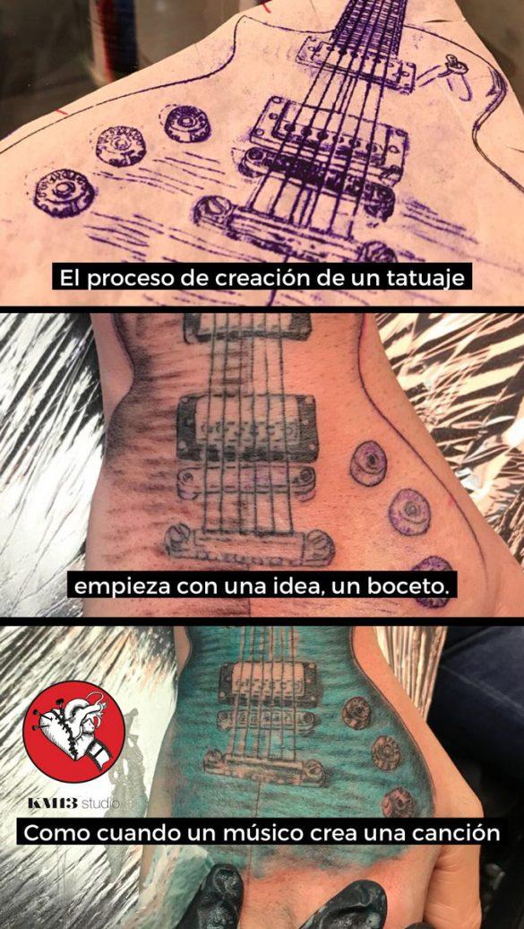 km13-studio---guitarra