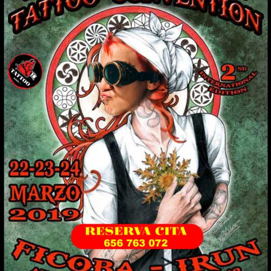 Ruth-Cuervilu-Tattoo-en-Euskadi-Tattoo-Convention