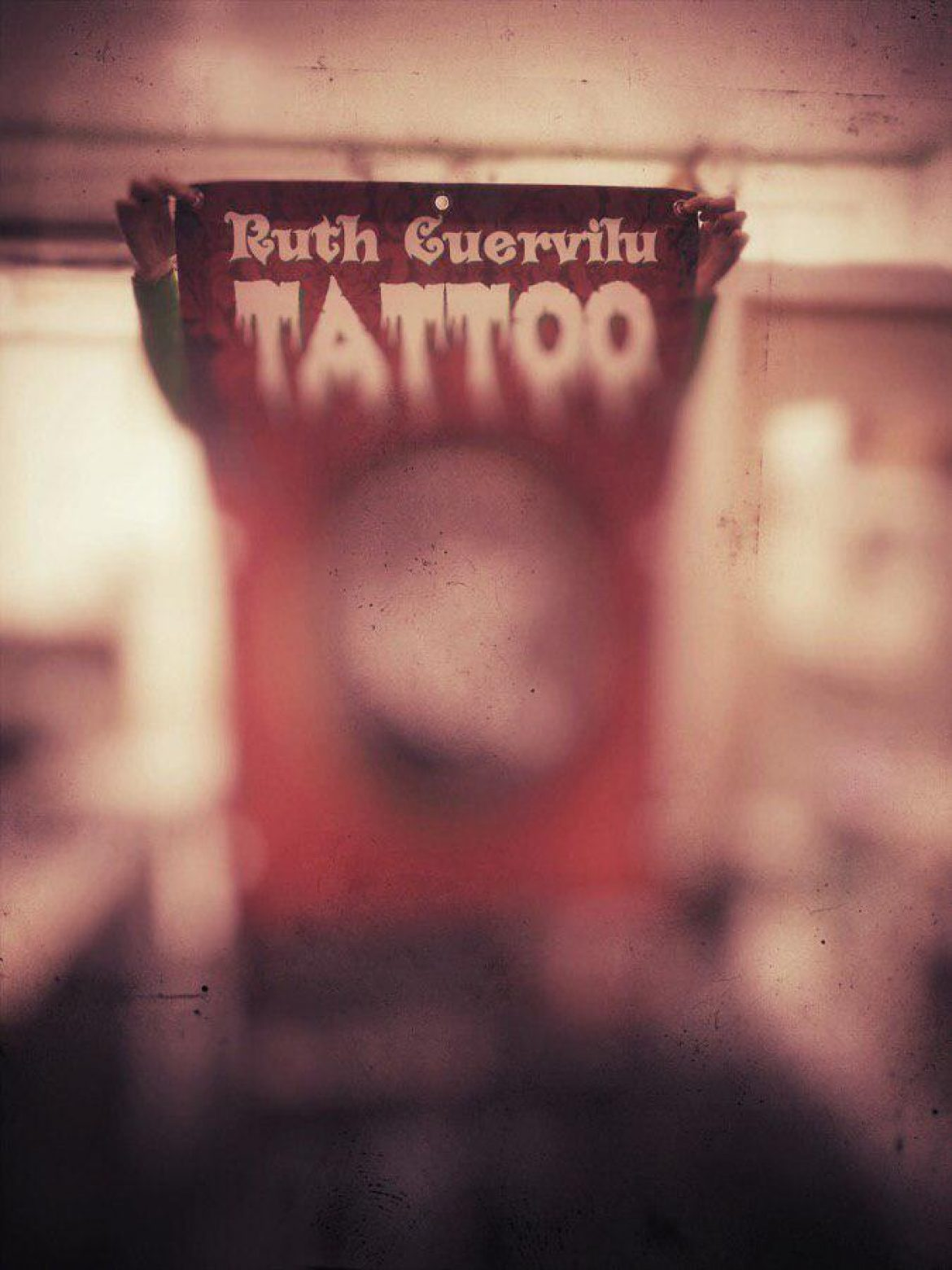 km13studio-ruth-cuervilu-tattoo-cartel-expo2