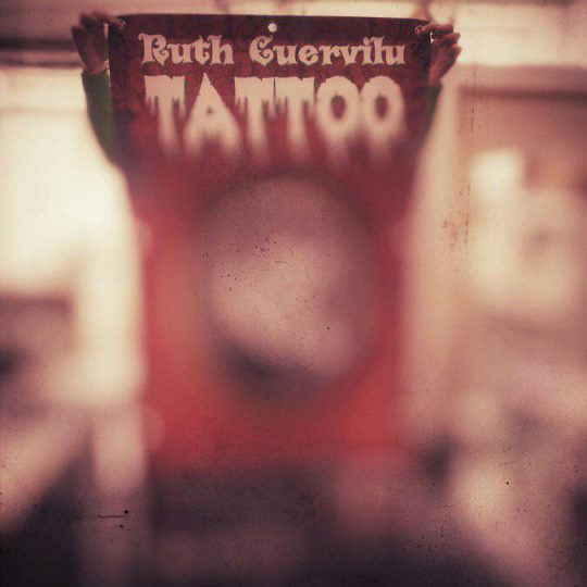 km13studio-ruth-cuervilu-tattoo-cartel-expo2